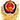 徽章.png